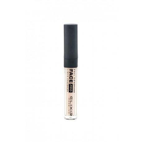 Elixir Make-Up Liquid Concealer