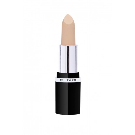 Elixir Make-Up Concealer Stick Long Lasting