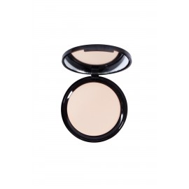 Elixir Make-Up Silky Long Lasting Poudre