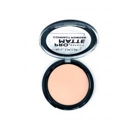 Elixir Make-Up Pro.Matte Effect