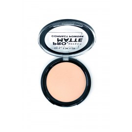 Elixir Make-Up Pro.Matte Effect
