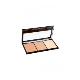 Elixir Make-Up Contour Effects 837