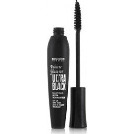Bourjois Volume Glamour Ultra Black
