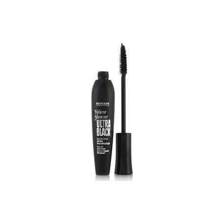 Bourjois Volume Glamour Ultra Black