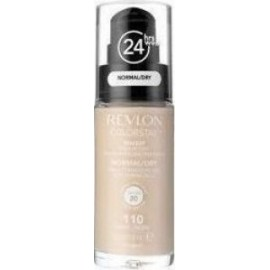 Revlon Colorstay Make Up Normal Dry