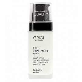 GRIGI MAKE UP PRO OPTIMUM PRIMER