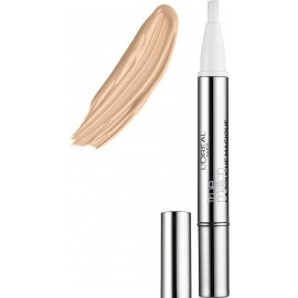 L'Oreal True Match Touche Magique Illuminating Concealer
