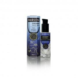 Vitamin + Plus Caviarlift Face Serum 30ml