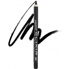 Elixir Make-Up Waterproof Eye Pencil