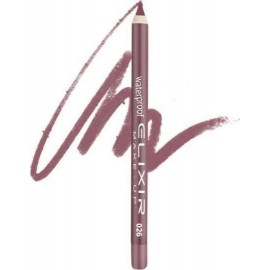 Elixir Make-Up Waterproof Lip Liner