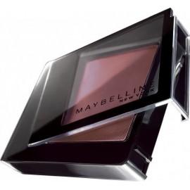 Maybelline Master Blush 40 Pink Amber