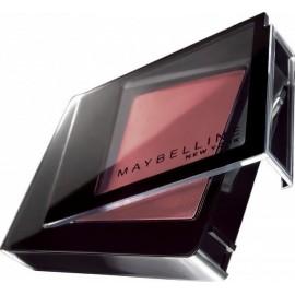 Maybelline Master Blush 60 Cosmopolitan