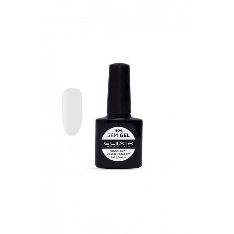 Elixir Make-Up Nail Polish