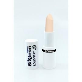 Concealer Stick Sixteen Cosmetics