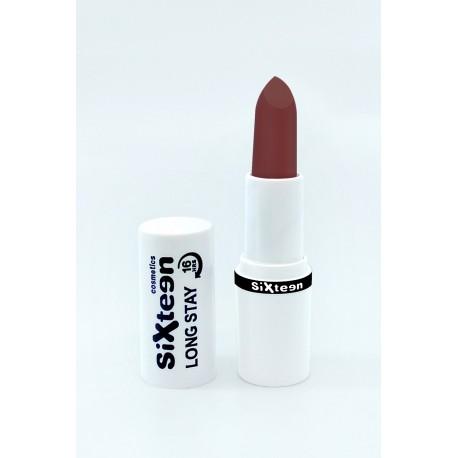 Kραγιόν Sixteen cosmetics