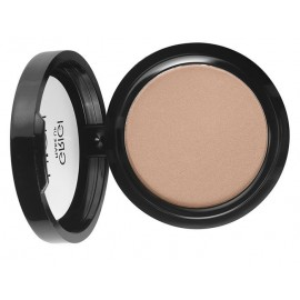 GRIGI MAKE-UP HIGH LIGHTER POWDER