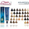 Wella Koleston Perfect PURE NATURALS