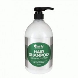DALON DAINTY HAIR SHAMPOO COLOR PROTECTION 1000ML