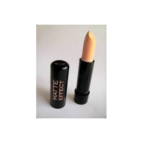 Corector MakeupRevolution Matte Effect MC 09 Medium Dark