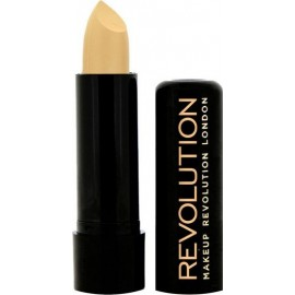 Makeup Revolution Matte Effect Concealer No 02 Fair (5gr)