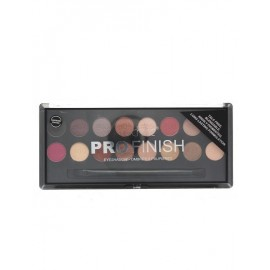 Technic Pro Finish Eyeshadow Raspberry Edition (16gr)