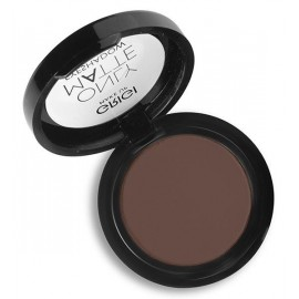 Grigi Make Up Only Matte Eye Shadow Τσμμ-03 | Σκούρο Καφέ