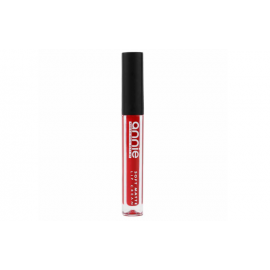 ANNIE soft matte lip cream
