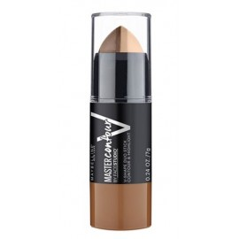 Maybelline Facestudio Master Contour V-Shape Duo Stick Eye Pencil