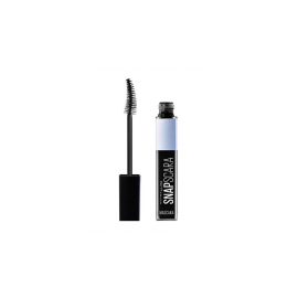Maybelline Snapscara Washable Pitch Black