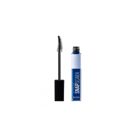 Maybelline Snapscara Washable Mascara Deja Blue