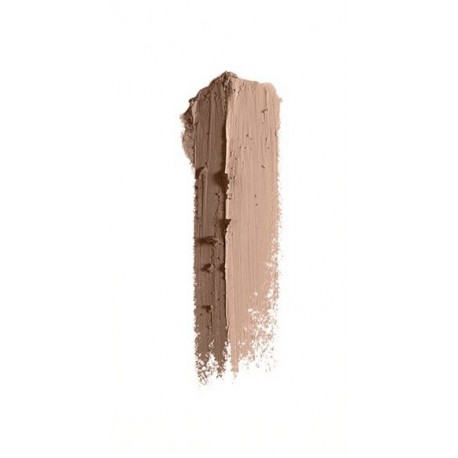 Maybelline Facestudio Master Contour V-Shape Duo Stick Eye Pencil Light