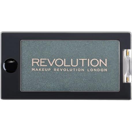 Makeup Revolution Eyeshadow Eden