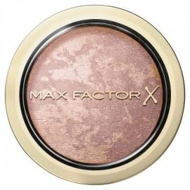 Maxfactor Fard Creme Puff Blush 10 Nude
