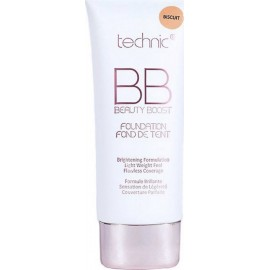 Technic Beauty Boost Biscuit 30ml