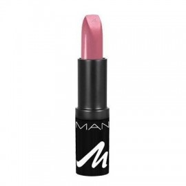 Manhattan Perfect Creamy & Care Lippenstift (Farbe 561)