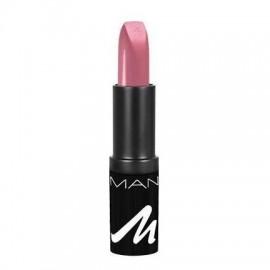 Manhattan Perfect Creamy & Care Lippenstift (Farbe 561)