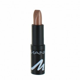 Manhattan Creamy & Care Lipstick 95p
