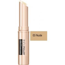 Maybelline Affinitone Concealer Stick 03 Nude 2.5gr
