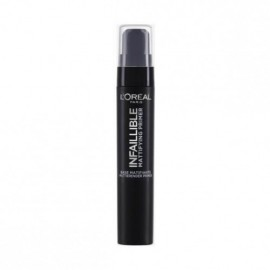 L'Oreal Paris Infaillible Primer 01 The Shine Killer 20ml