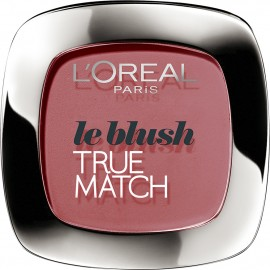L'Oreal True Match Blush 165 Rose Bonne Min
