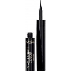 L'Oreal Black Laquer by Superliner