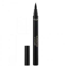 L'Oreal Super Liner Superstar Eye Liner Black