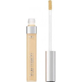 L'Oreal True Match The One Concealer 1 Ivory 6.8ml