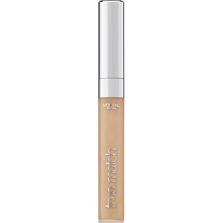 L'Oreal True Match The One Concealer 3R/C Rose Beige 6,8ml