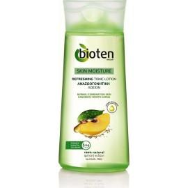 Bioten Skin Moisture Refreshing Tonic Lotion 200ml