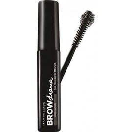 Maybelline Mascara Brow Drama Dark Brown