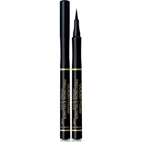 Golden Rose Precision Pencil