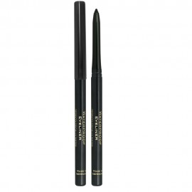 Waterproof Mechanical Eyeliner (Retractable)GR