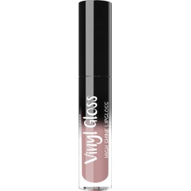 Golden Rose Vinyl Gloss High Shine Lipgloss