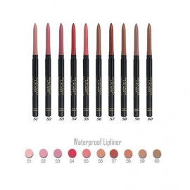 Golden Rose Waterproof Mechanical Lipliner (Retractable)